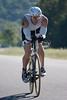 09052010-RDE-bike-dn-6239