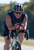09052010-RDE-bike-dn-6386