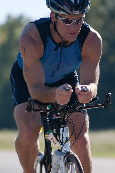 09052010-RDE-bike-dn-6303