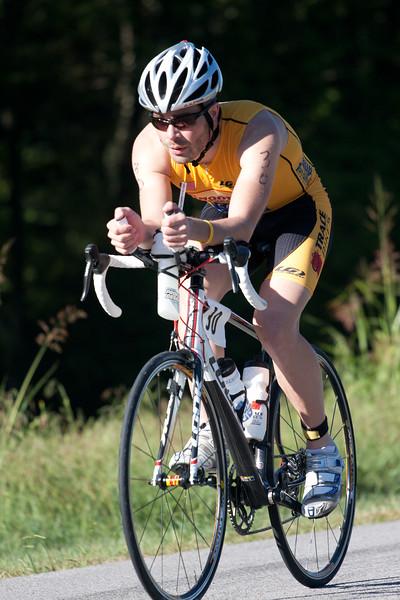 09052010-RDE-bike-dn-6172