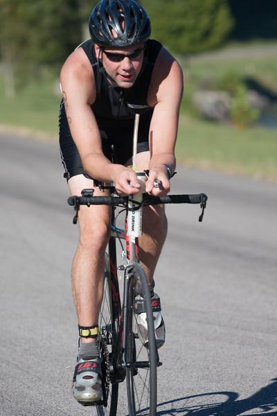09052010-RDE-bike-dn-6182