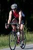 09052010-RDE-bike-dn-6292