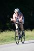 09052010-RDE-bike-dn-6199