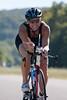 09052010-RDE-bike-dn-6320