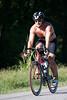 09052010-RDE-bike-dn-6197