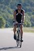 09052010-RDE-bike-dn-6342