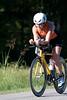 09052010-RDE-bike-dn-6225