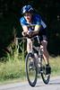 09052010-RDE-bike-dn-6195