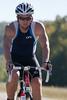 09052010-RDE-bike-dn-6364