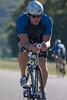 09052010-RDE-bike-dn-6260