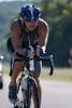 09052010-RDE-bike-dn-6312