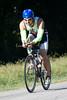 09052010-RDE-bike-dn-6213
