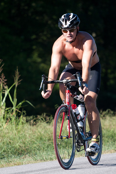 09052010-RDE-bike-dn-6196