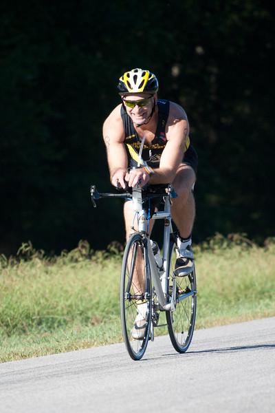 09052010-RDE-bike-dn-6152