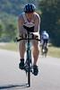 09052010-RDE-bike-dn-6280