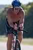09052010-RDE-bike-dn-6368