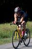 09052010-RDE-bike-dn-6249
