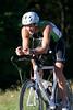 09052010-RDE-bike-dn-6164