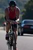 09052010-RDE-bike-dn-6295