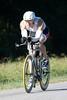 09052010-RDE-bike-dn-6142