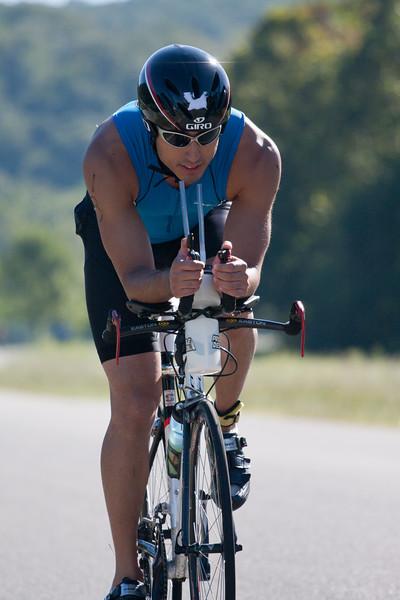 09052010-RDE-bike-dn-6335