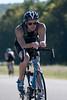 09052010-RDE-bike-dn-6334
