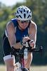 09052010-RDE-bike-dn-6380