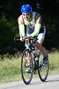 09052010-RDE-bike-dn-6214