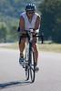 09052010-RDE-bike-dn-6242