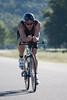 09052010-RDE-bike-dn-6170