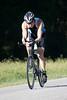 09052010-RDE-bike-dn-6207