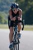 09052010-RDE-bike-dn-6350