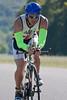 09052010-RDE-bike-dn-6300