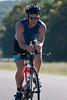 09052010-RDE-bike-dn-6272