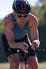 09052010-RDE-bike-dn-6352