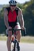 09052010-RDE-bike-dn-6351