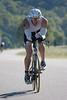 09052010-RDE-bike-dn-6238