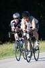 09052010-RDE-bike-dn-6176