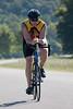09052010-RDE-bike-dn-6339