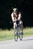 09052010-RDE-bike-dn-6151