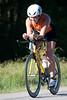 09052010-RDE-bike-dn-6224