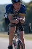 09052010-RDE-bike-dn-6279