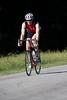 09052010-RDE-bike-dn-6291