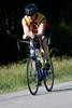 09052010-RDE-bike-dn-6273