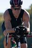 09052010-RDE-bike-dn-6327