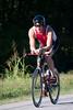 09052010-RDE-bike-dn-6206