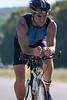 09052010-RDE-bike-dn-6302