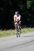 09052010-RDE-bike-dn-6132