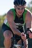 09052010-RDE-bike-dn-6384