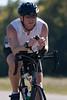 09052010-RDE-bike-dn-6393